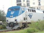 Amtrak Kissimmee